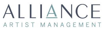 Alliance Artist Management