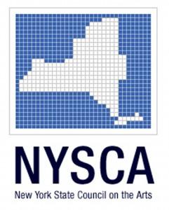 ContentImage-4191-111692-nysca_logo