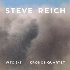 steve-reich-wtc-911-mallet-quartet-dance-patterns