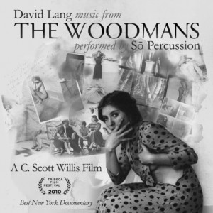the_woodmans_2