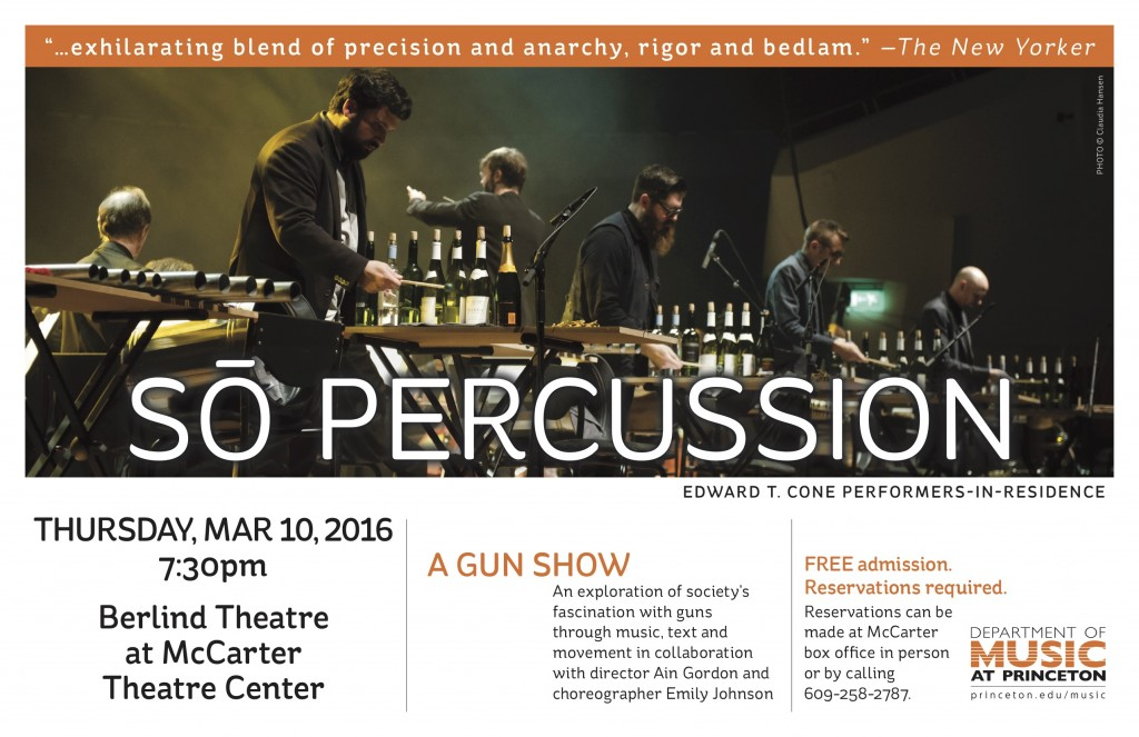 1516 SO Percussion Poster 2 v2