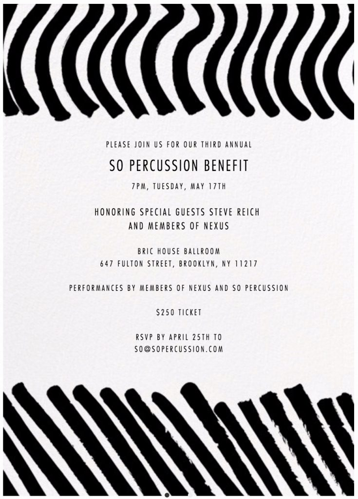 Benefit_invite_7pm_large